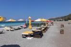 Ixia Beach - Rhodes Island photo 17