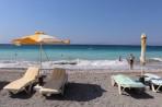 Ixia Beach - Rhodes Island photo 18