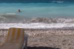 Ixia Beach - Rhodes Island photo 19