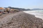 Ixia Beach - Rhodes Island photo 22
