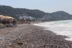 Ixia Beach - Rhodes Island photo 23