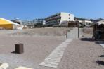 Ixia Beach - Rhodes Island photo 25