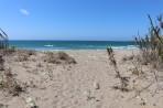 Kalamos Beach - Rhodes Island photo 2