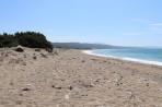 Kalamos Beach - Rhodes Island photo 3