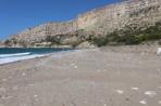 Kalamos Beach - Rhodes Island photo 4
