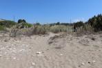 Kalamos Beach - Rhodes Island photo 6