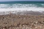 Kalamos Beach - Rhodes Island photo 7
