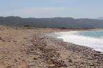 Kalamos Beach - Rhodes Island photo 8