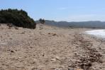 Kalamos Beach - Rhodes Island photo 9