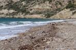 Kalamos Beach - Rhodes Island photo 10
