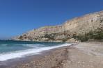 Kalamos Beach - Rhodes Island photo 11