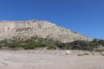 Kalamos Beach - Rhodes Island photo 12