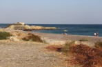 Kiotari Beach - Rhodes island photo 1