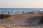 Kiotari Beach - Rhodes island photo 3