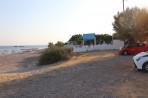 Kiotari Beach - Rhodes island photo 4