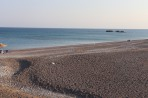Kiotari Beach - Rhodes island photo 6