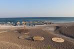 Kiotari Beach - Rhodes island photo 7