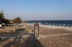Kiotari Beach - Rhodes island photo 8