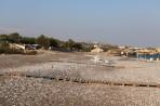 Kiotari Beach - Rhodes island photo 9