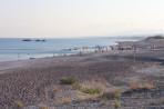 Kiotari Beach - Rhodes island photo 15