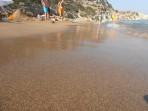 Tsambika beach - island of Rhodes photo 14