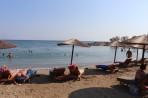 Makris Tichos Beach - island of Rhodes photo 4