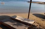 Makris Tichos Beach - island of Rhodes photo 5