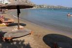 Makris Tichos Beach - island of Rhodes photo 6