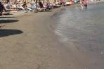 Makris Tichos Beach - island of Rhodes photo 8