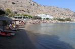 Makris Tichos Beach - island of Rhodes photo 10