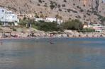 Makris Tichos Beach - island of Rhodes photo 11