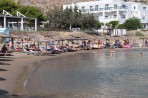 Makris Tichos Beach - island of Rhodes photo 12