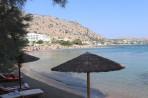 Makris Tichos Beach - island of Rhodes photo 14