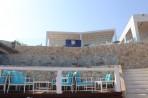 Makris Tichos Beach - island of Rhodes photo 16