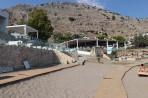 Makris Tichos Beach - island of Rhodes photo 17