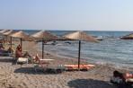 Makris Tichos Beach - island of Rhodes photo 19