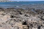 Makris Tichos Beach - island of Rhodes photo 20