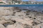 Makris Tichos Beach - island of Rhodes photo 21