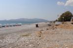 Massari Beach (Masari) - Rhodes Island photo 4