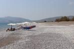 Massari Beach (Masari) - Rhodes Island photo 5