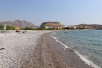 Massari Beach (Masari) - Rhodes Island photo 7