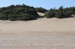 Mavros Kavos Beach - Rhodes Island photo 10