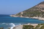 Paleochora Beach - Rhodes Island photo 1