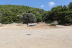 Paleochora Beach - Rhodes Island photo 3