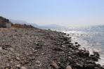 Paleochora Beach - Rhodes Island photo 8