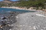 Paleochora Beach - Rhodes Island photo 9