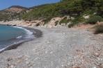 Paleochora Beach - Rhodes Island photo 10