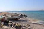 Paleochora Beach - Rhodes Island photo 11
