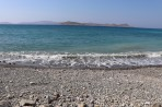 Paleochora Beach - Rhodes Island photo 12