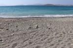 Paleochora Beach - Rhodes Island photo 14